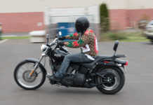 Motorcycle Gift Guide